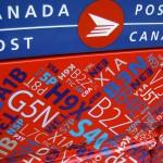 Qadri wants Canada Post to address 'mass confusion'