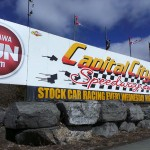 Capital City Speedway needs a new operator, and fast