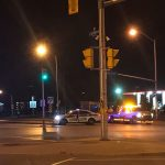 COMMENT: Fix the Carp-Hazeldean intersection