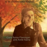 Goulbourn Historical Society welcomes author of Clara's Rib