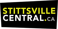 Stittsville Central – Local News – Local Events – Local Business