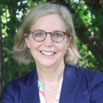CANDIDATE Q&A: Deborah Coyne (Green Party)