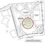 Splash pad planned for Deer Run Park