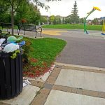 NOTEBOOK: Plastic bags and dog poop could be ok for green bin by next year