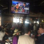 PHOTOS: Kentucky Derby event raises nearly $2,800 for DueNORTH