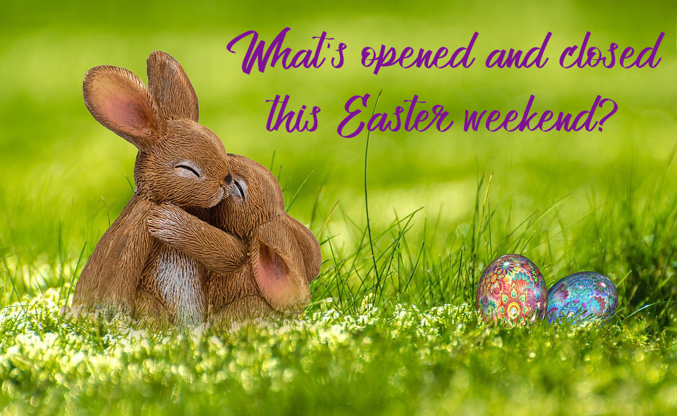 Easter Weekend Events In Greater Lafayette - The Romanski Group Holidays and events <b>Holidays and events.</b> Easter Weekend Events in Greater Lafayette - The Romanski Group.</p>