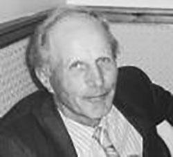Eldon Craig