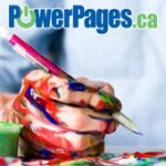 Powerpages.ca