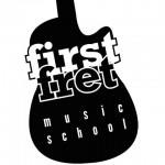 First Fret Music School