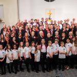DEC 2-3: Goulbourn Jubilee Singers Christmas concert
