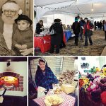 Goulbourn Museum seeking vendors for Christmas Artisan Market