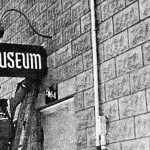 Goulbourn Museum turns 25 this year and they want your photos of the building