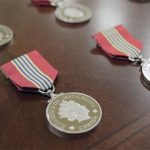 Four Stittsville residents set to receive volunteer medals from Governor General