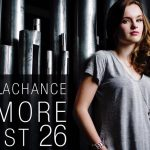 Stittsville's Grace Lachance releases first single, Anymore
