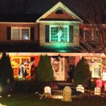 CALL FOR PHOTOS: Stittsville's best Halloween decor!