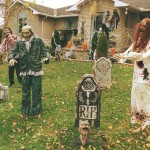 Five awesome Halloween displays in Stittsville