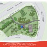NOTEBOOK: Pickleball, putting green part of proposed park plan