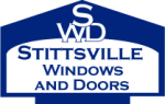 Stittsville Windows and Doors
