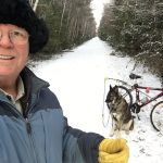 PHOTO: Stittsville's all-weather bike trails