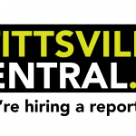 We're hiring a part-time / freelance reporter