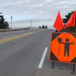 Cycling safety audit lists Queensway bridges as worst in Kanata North