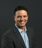 Josh Gray – Mortgage Agent for Mortgage Brokers Ottawa