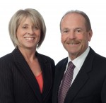 Geoff & Bobbie McGowan, Broker of Record /sales representative