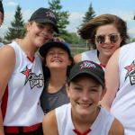 Stittsville Minor Softball Association registration is open