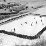 Imjin Classic to commemorate historic Korean War hockey games
