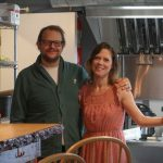 Jack Ketch chef returns to his Stittsville roots