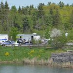 Sad ending to search for missing Jackson Trails senior