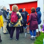MAY 5: Third annual Jane's Walk on Stittsville Main Street