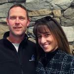 Stittsville couple opens pool supply shop on Stittsville Main