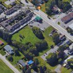 Deadline for Jo-Jo's community garden plots is April 20