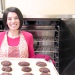 Gluten-free cookie maker bakes up expansion plan