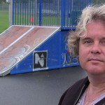 Stittsville skateboard park doesn't do the trick, says local dad (with video)