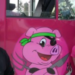 FOOD TRUCKS: Jolly Hog serves up a belly full of laughter (with video)