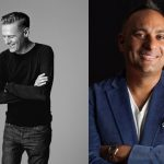 Bryan Adams & Russell Peters to host JUNOS in Stittsville