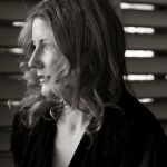Kathleen Edwards kicks off jazz series at NAC this November