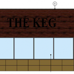 Site Plan Control submitted for Keg restaurant at Huntmar and Hazeldean