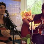 GAIA JAVA: Double bill with Keli and Jad, followed by Missioner