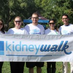 Annual Kidney Walk is coming to Stittsville on September 13