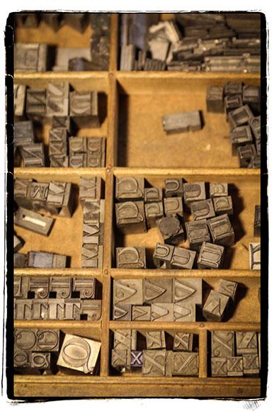 lead-type-box