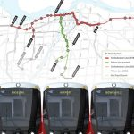 Light rail plans edge a bit closer to Stittsville