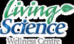 Living Science Wellness Centre