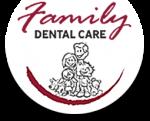 Family Dental Care – Ottawa