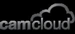 Camcloud Inc.