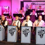 Main & Abbott Dance Band fundraser at the Legion (Dec 2)