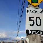 LETTER: Photo radar is a common sense way to reduce speed