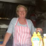 FOOD TRUCKS: Keeping it cool with Mellow Yellow